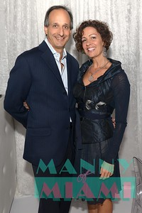10-25-14- Opening of Hedda at the Miami Theater Center