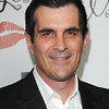 Ty Burrell at the Les Girls 10th Annual Cabaret fundraiser for National Breast Cancer Coalition Fund -NBCCF- held at Avalon in Hollywood, California on October 04,2010                                                                               © 2010 VanStory/Hollywood Press Agency