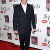 Steven Weber at the Les Girls 10th Annual Cabaret fundraiser for National Breast Cancer Coalition Fund -NBCCF- held at Avalon in Hollywood, California on October 04,2010                                                                               © 2010 VanStory/Hollywood Press Agency