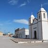 Mission San Luis Gonzaga - eine der schönsten in Baja - Tag 3