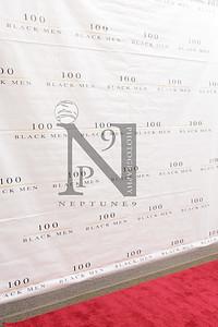100BMSATX-1013