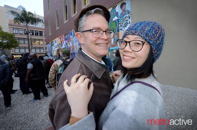 "© Photo by Greg RaMar<br /> FACEBOOK <a href=""https://www.facebook.com/RamarDigitalLumierePhotography"">https://www.facebook.com/RamarDigitalLumierePhotography</a><br /> INSTAGRAM <a href=""https://www.instagram.com/ramar_lumiere_photography"">https://www.instagram.com/ramar_lumiere_photography</a> ©"