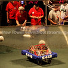 """Images from the 2010 First Robotics competition in Seattle Washington. Images may be used for personal viewing, but may not be used for any commercial purposes or altered in any form without the express prior written permission of the copyright holder, who can be reached at troutstreaming@gmail.com Copyright © 2010 J. Andrew Towell   <a href=""""http://www.troutstreaming.com"""">http://www.troutstreaming.com</a> ."""