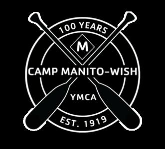 100th Anniversary Celebration