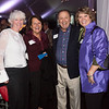 5D3_8795 Holly Lemoine, Beth Golden and Bob and Arlene Bubbico