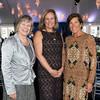 5D3_8531 Topsy Post, Julie Halloran and Gigi Priebe
