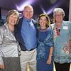 5D3_8681 Topsy Post, Carl Rohde, Jill Reighley Christensen and Ann Watson