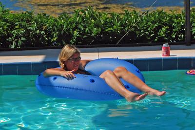 0041 2011 Kandi and David Memorial Day Pool Party