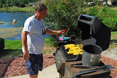 0065 2011 Kandi and David Memorial Day Pool Party