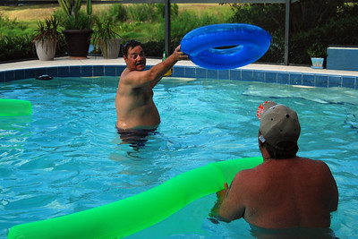 0098 2011 Kandi and David Memorial Day Pool Party