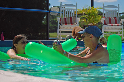 0052 2011 Kandi and David Memorial Day Pool Party