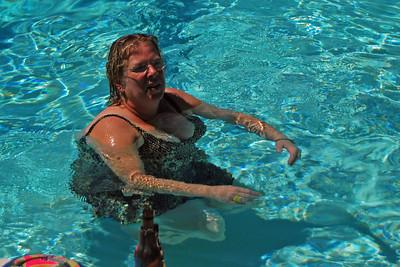 0011 2011 Kandi and David Memorial Day Pool Party