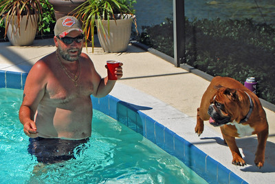 0024 2011 Kandi and David Memorial Day Pool Party