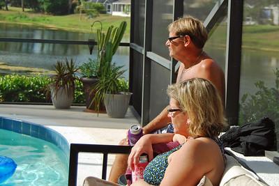 0091 2011 Kandi and David Memorial Day Pool Party