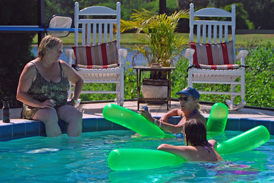 0056 2011 Kandi and David Memorial Day Pool Party