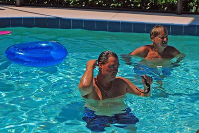 0001 2011 Kandi and David Memorial Day Pool Party