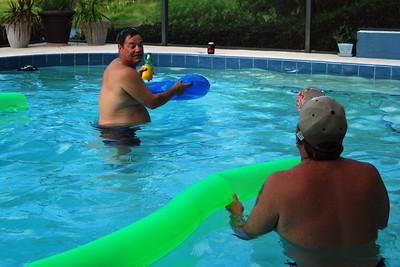 0096 2011 Kandi and David Memorial Day Pool Party