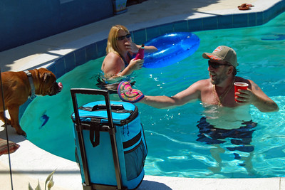 0025 2011 Kandi and David Memorial Day Pool Party