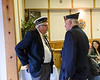 20161001_Legion_Dedication_017