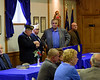 20161001_Legion_Dedication_019