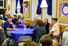 20161001_Legion_Dedication_013