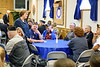 20161001_Legion_Dedication_014