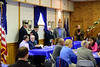20161001_Legion_Dedication_012