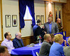20161001_Legion_Dedication_018