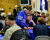 20161001_Legion_Dedication_020