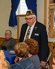 20161001_Legion_Dedication_006