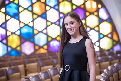 Annie and Sophie sde Miami Beach Temple Beth Shalom Mitzvah (111 of 30)
