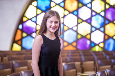 Annie and Sophie sde Miami Beach Temple Beth Shalom Mitzvah (110 of 30)