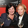 Town West Village Opening After Party at La Cenita<br /> New York City, USA - 10.15.13<br /> Credit: J GRASSI