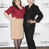 Town Residential opens Town West Village<br /> New York City, USA - 10.15.13<br /> Credit: J GRASSI
