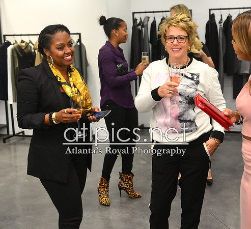 Purchase your ATLpic without the watermark!! Don't see your ATLpic? Request it  today!! Photo@atlpic.net or call us at (404)343-6356