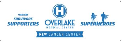 10.21.17 Overlake Medical Center