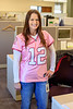 20151023_Jersey_Day_002