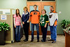 20151023_Jersey_Day_019