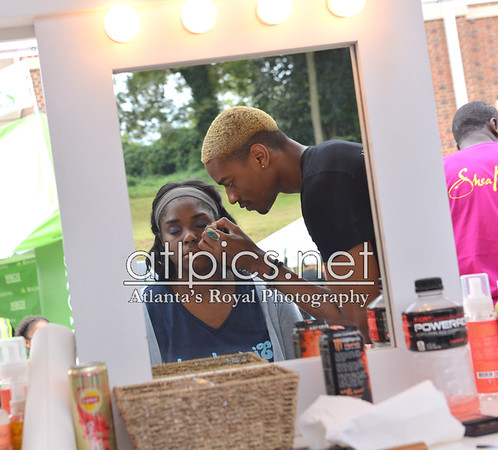 Purchase your ATLpic without the watermark! Don't see your ATLpic? Request it now!! Photos@atlpics.net or call us at (404) 343-6356