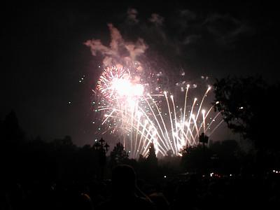 10.27.07 Disneyland