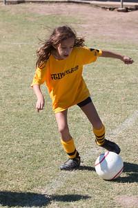 110213 Stinger Soccer-17