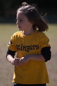 110213 Stinger Soccer-75