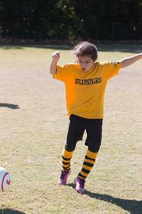110213 Stinger Soccer-92