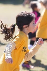 110213 Stinger Soccer-96