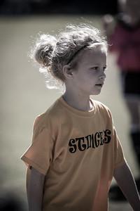 110213 Stinger Soccer-72