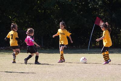 110213 Stinger Soccer-37
