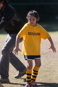 110213 Stinger Soccer-79