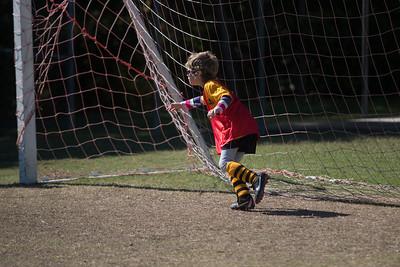 110213 Stinger Soccer-85