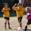110213 Stinger Soccer-19