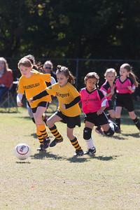 110213 Stinger Soccer-23